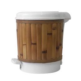 Lixeira-de-plastico-e-bambu-natural-5-litros---22966