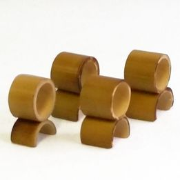 Argola-para-guardanapo-de-bambu-4-pecas---22978