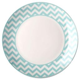 Prato-de-raso-de-porcelana-L-Hermitage-turquesa-28-cm---22528