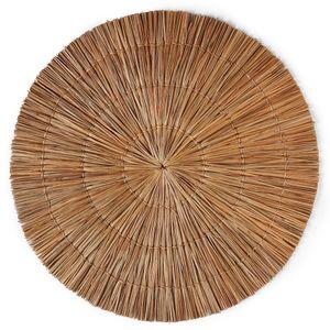 Jogo-americano-de-fibra-Oquira-natural-38-cm---23401