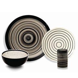 Aparelho-de-cafe-da-manha-de-ceramica-Bangkok-preto-e-branco-4-pecas---19261