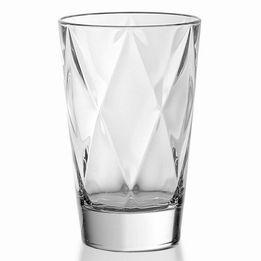 Copo-de-vidro-Concerto-Vetri-410-ml---15836