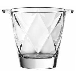 Balde-para-gelo-de-vidro-Concerto-Vetri-15-x-15-cm---23484