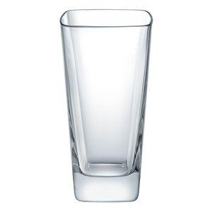 Copo-de-vidro-Ducale-Vetri-410-ml---23499