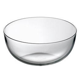 Bowl-de-vidro-Full-Moon-Vetri-65-litros---23520