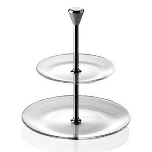 Prato-de-vidro-Full-Moon-Vetri-2-andares-21-x-23-cm---23501