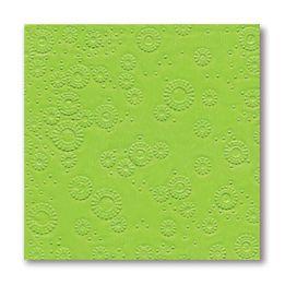 Guardanapo-de-papel-Moments-verde-20-pecas-33-x-33-cm---23467