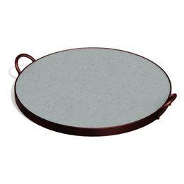 Assadeira-de-pedra-sabao-para-pizza-Tramontina-38-cm