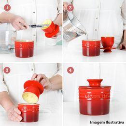 Pote-de-ceramica-para-manteiga-Le-Creuset-amarelo-dijon-150-ml---17560