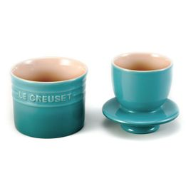 Pote-de-ceramica-para-manteiga-Le-Creuset-azul-caribe-150-ml---12877