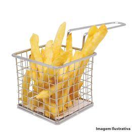 Cesta-para-batatas-de-aco-inox-Fackelmann-20-x-8-cm---23744