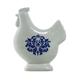 Galinha-de-ceramica-Floral-18-x-16-cm---23756