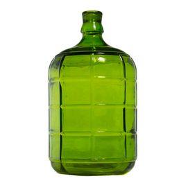 Garrafao-de-vidro-Oliva-8-litros---23765