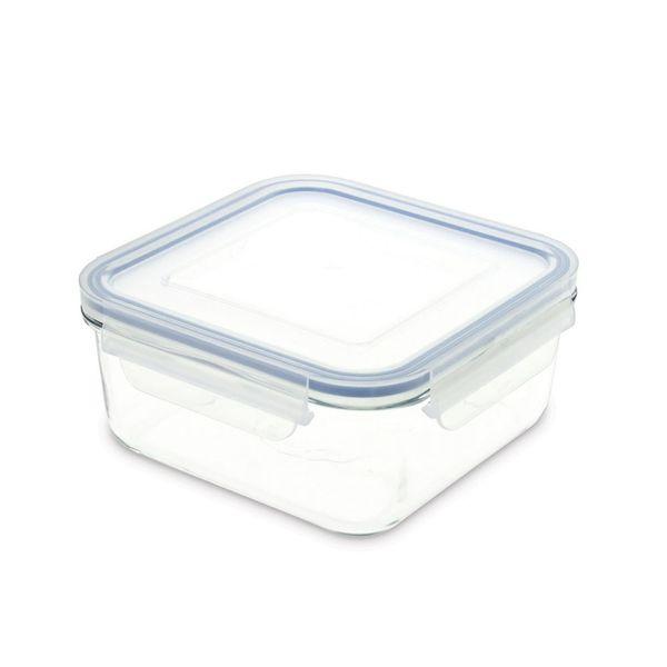 Pote-de-vidro-com-tampa-hermetica-Glasslock-900-ml---23788