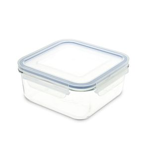 Pote-de-vidro-com-tampa-hermetica-Glasslock-490-ml---23789