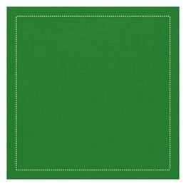 Guardanapo-de-linho-verde-43-x-43-cm---23887