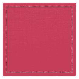 Guardanapo-de-linho-vermelho-43-x-43-cm---23886