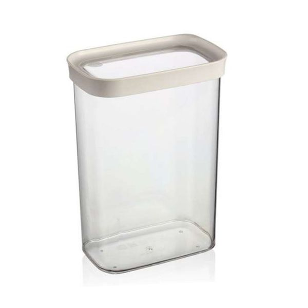 Pote-de-acrilico-hermetico-Lumes-Ou-16-litros---23571