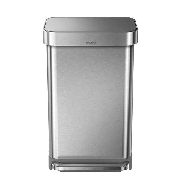 Lixeira-de-aco-inox-Canguru-SimpleHuman-45-litros---23904