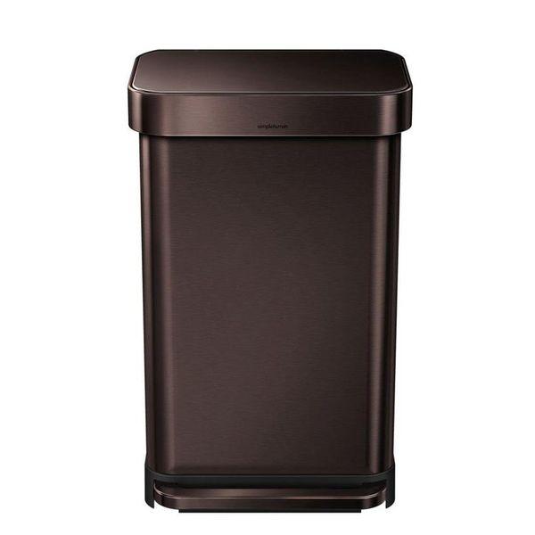 Lixeira-de-aco-inox-Canguru-SimpleHuman-bronze-45-litros---23906