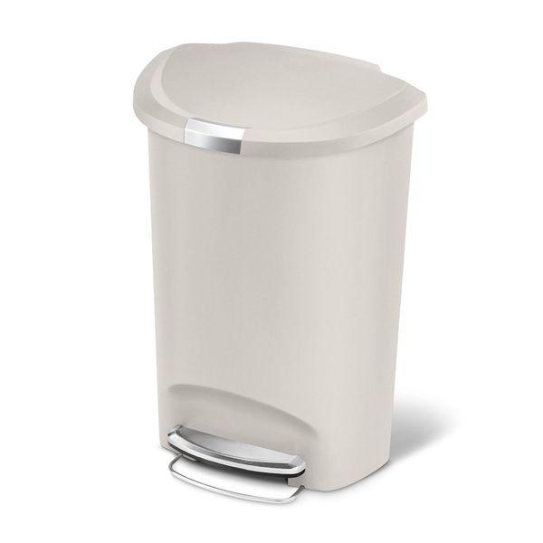 Lixeira-de-plastico-Semi-Round-SimpleHuman-branca-50-litros---23911