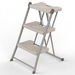 Escada-de-aco-inox-com-3-degraus-Anodilar-cinza-63-x-41-cm---23448