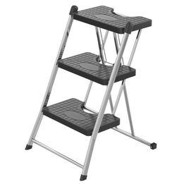 Escada-de-aco-inox-com-3-degraus-Anodilar-63-x-41-cm---2383