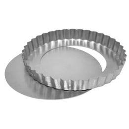 Forma-de-aluminio-para-torta-com-fundo-removivel-Doupan-25-x-3-cm