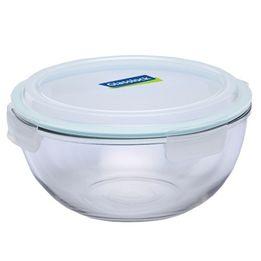 Bowl-de-vidro-com-tampa-hermetica-Glasslock-6-litros-