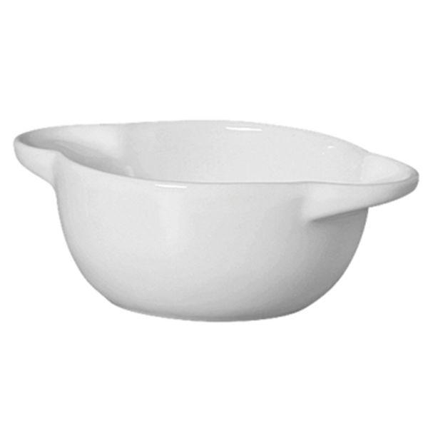 Bowl-de-ceramica-Smart-branco-280-ml---23866