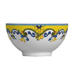 Bowl-de-ceramica-Reto-Limone-6-pecas-460-ml---23874