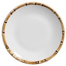 Prato-de-sobremesa-de-ceramica-Bambu-branco-6-pecas-20-cm---23833
