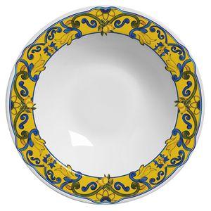 Prato-fundo-de-ceramica-Reto-Limone-6-pecas-22-cm---23872