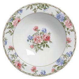 Prato-fundo-de-ceramica-WallPaper-6-pecas-22-cm---23876