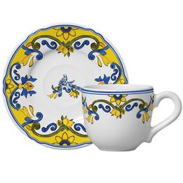 Xicara-de-cafe-de-ceramica-Reto-Limone-6-pecas-100-ml---23875