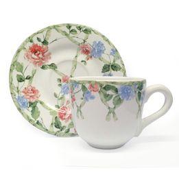 Xicara-de-cafe-de-ceramica-WallPaper-6-pecas-100-ml---23881