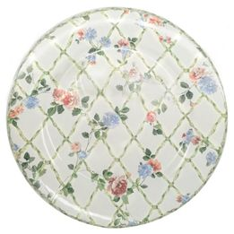 Prato-raso-de-ceramica-WallPaper-6-pecas-27-cm---23878