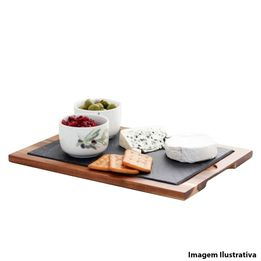 Tabua-para-queijo-de-madeira-Lounge-Bon-Apetit-4-pecas---23472