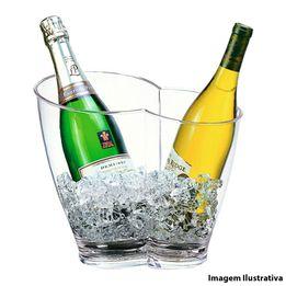Balde-para-garrafa-de-acrilico-Duo-Vino-41-cm---14941
