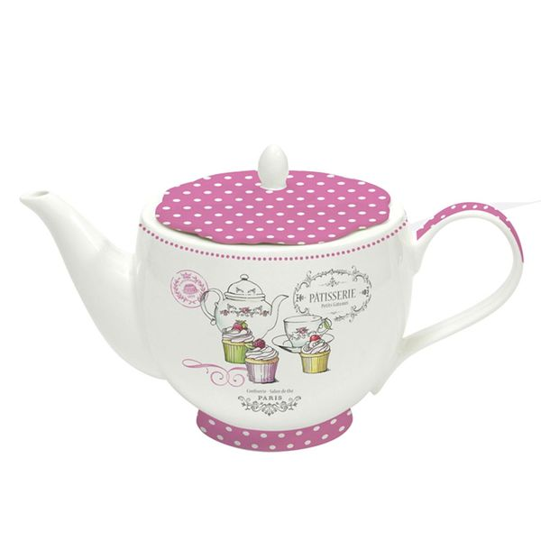 Bule-de-cha-de-porcelana-Gourmandise-850-ml---23464