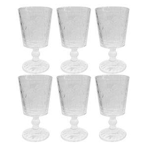 Taca-de-vidro-Coqueiro-6-pecas-350-ml---24005