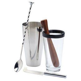 Conjunto-para-drinks-Mojito-Kitchen-Craft-4-pecas-400-ml---19760