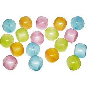 Cubo-para-gelar-bebidas-Kitchen-Craft-color-18-pecas---23947