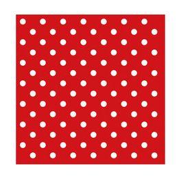 Guardanapo-de-papel-Dots-Red-20-pecas-33-x-33-cm---24026