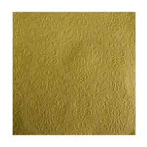 Guardanapo-de-papel-Elegance-Gold-20-pecas-33-x-33-cm---24041
