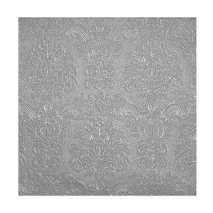 Guardanapo-de-papel-Elegance-Silver-20-pecas-33-x-33-cm---24042