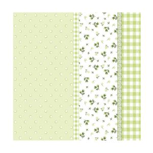 Guardanapo-de-papel-Lilly-Green-20-pecas-33-x-33-cm---21075