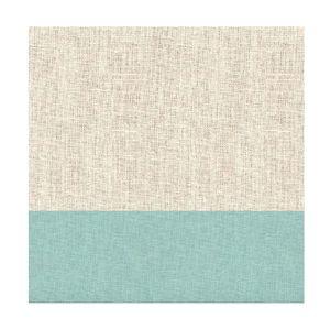Guardanapo-de-papel-Linen-Aqua-20-pecas-33-x-33-cm---23117
