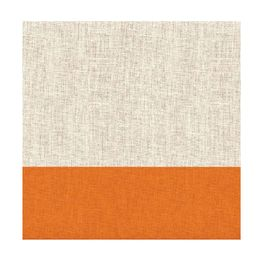 Guardanapo-de-papel-Linen-Orange-20-pecas-33-x-33-cm---23118