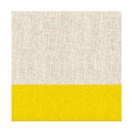 Guardanapo-de-papel-Linen-Yellow-20-pecas-33-x-33-cm---23123